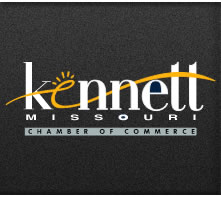 Kennett Missouri Chamber of Commerce